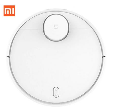 Xiaomi Mijia Vacuum 2 en 1 STYJ02YM