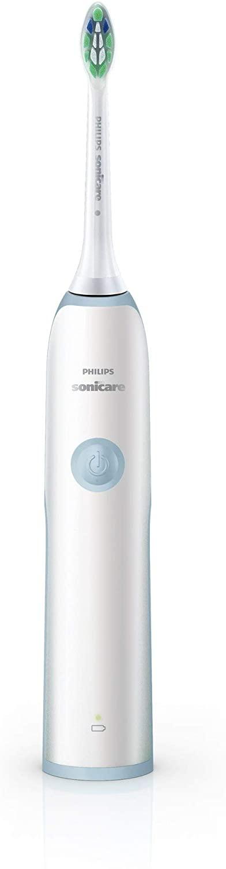 Cepillo de dientes recargable Philips Sonicare DailyClean HX3212/03