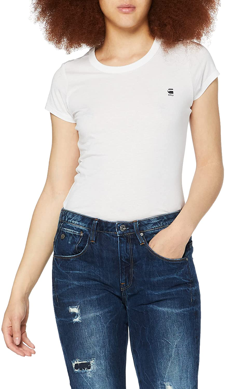 G-STAR RAW Camiseta para Mujer