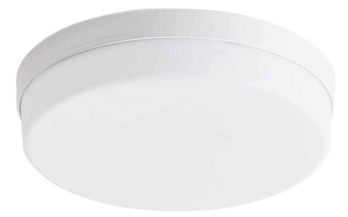 Lampara Circular LED de Techo VISLONE