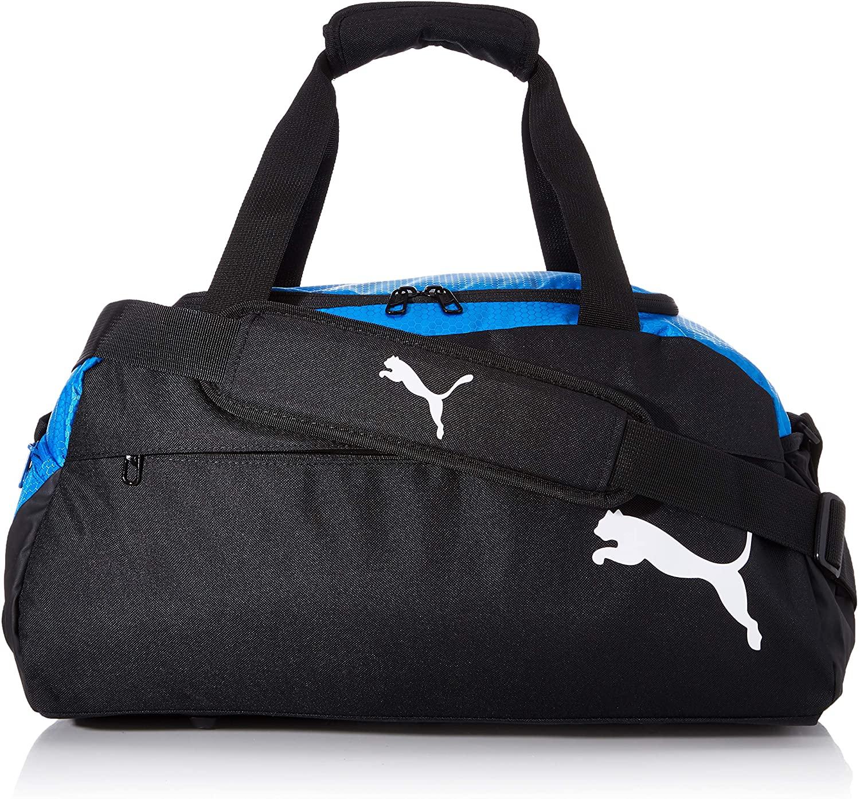 Bolsa de Deporte Unisex Puma