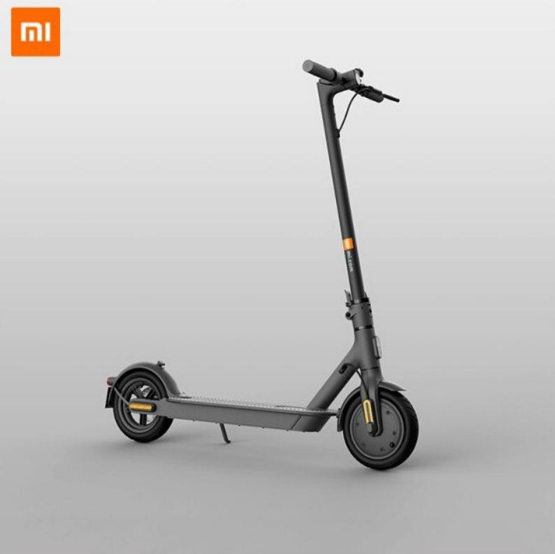 Patinete eléctrico Xiaomi Mi 1S