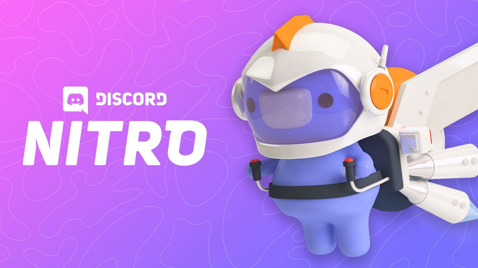 3 Meses de Discord Nitro