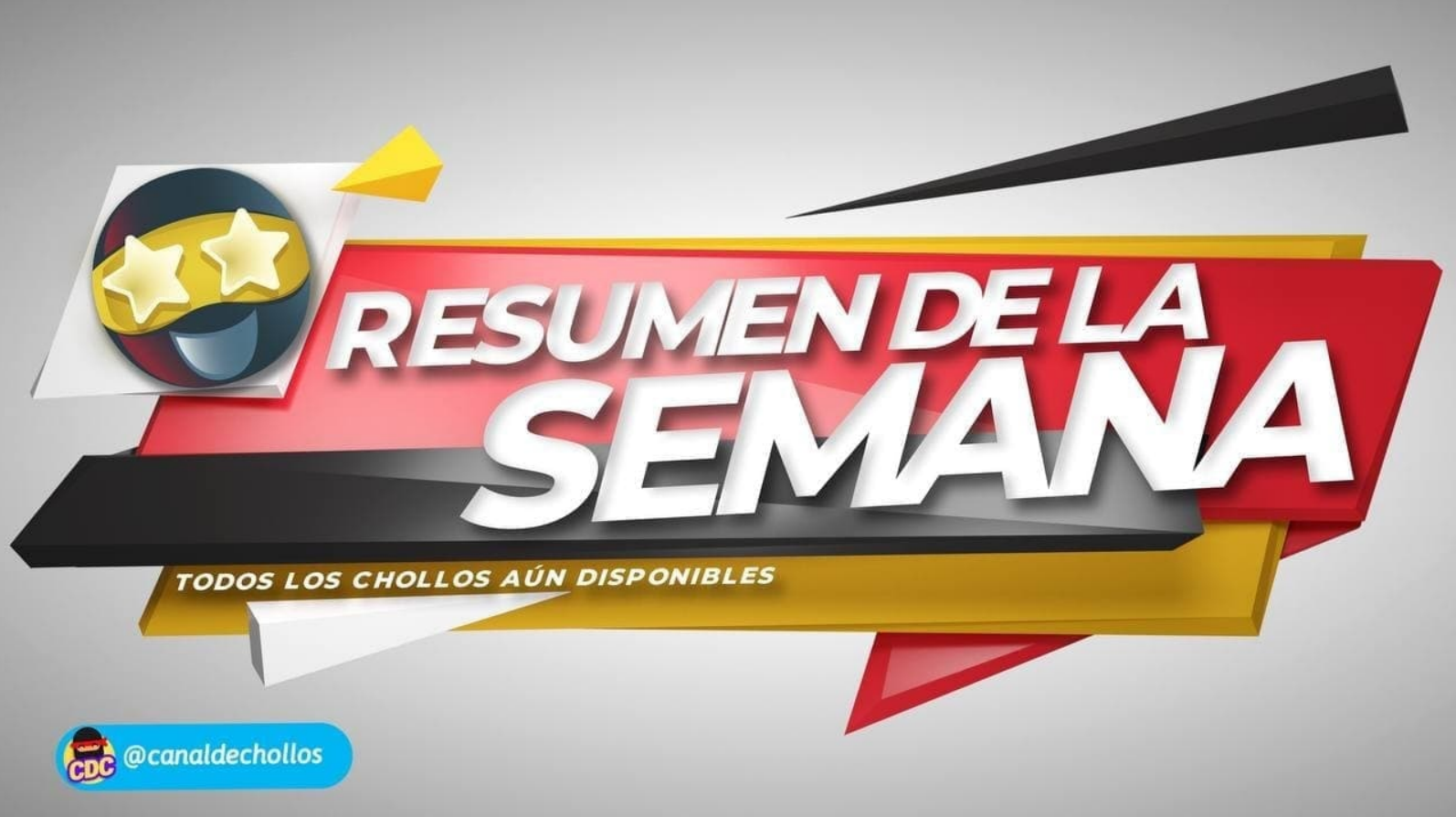 Resumen Semanal 07/06-13/06