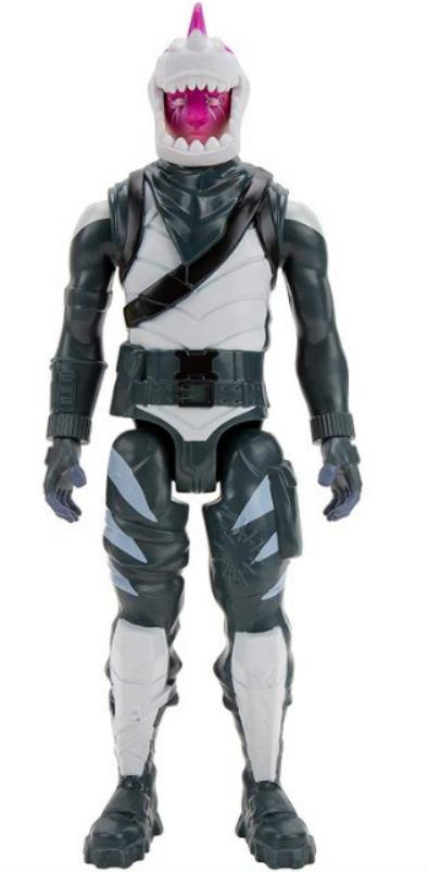 Figura Dark Rex Fortnite