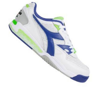 Zapatillas Diadora x LC23 B-Elite