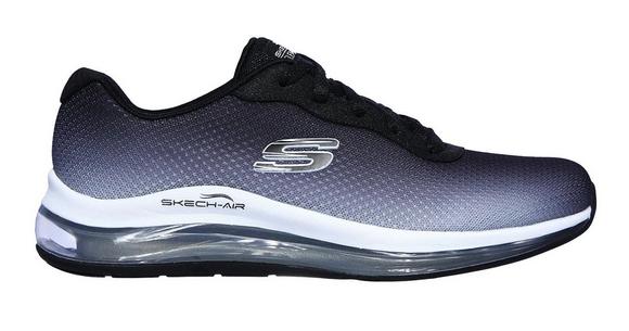 Zapatillas de deporte Skechers