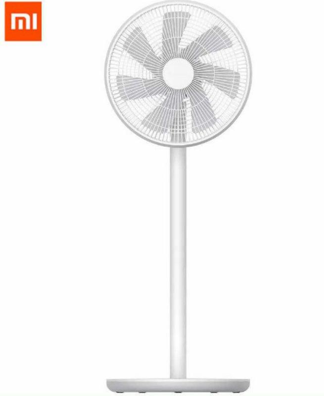 Ventilador Xiaomi Mi 2 lite Smart Standing Fan