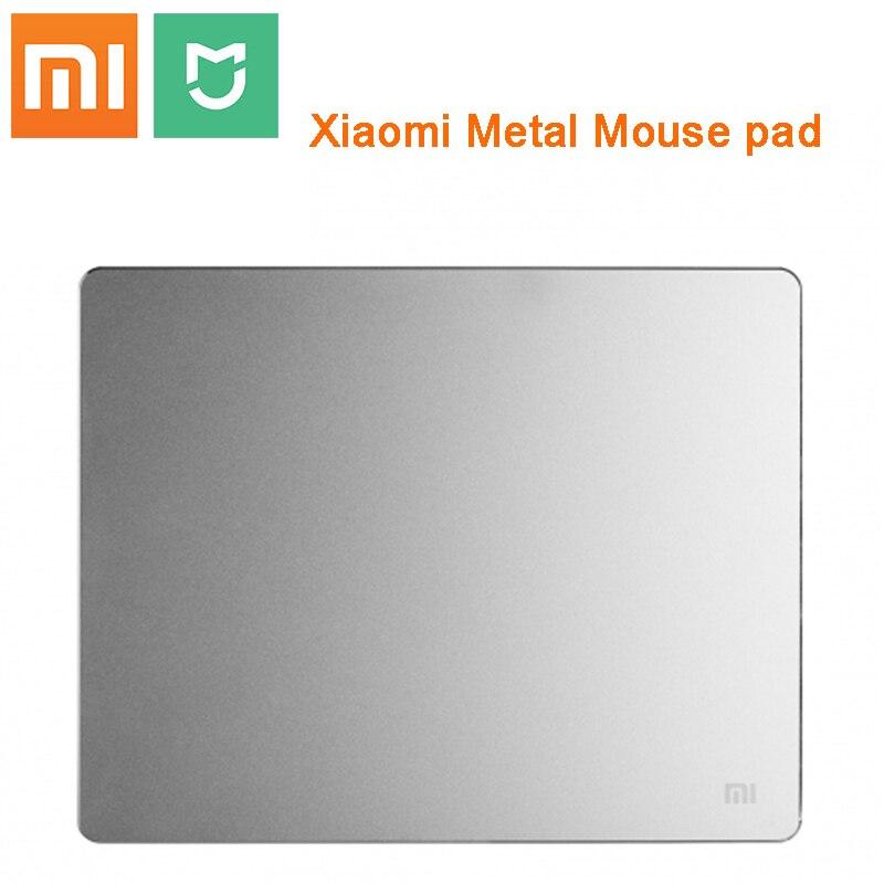 Alfombrilla de metal Xiaomi