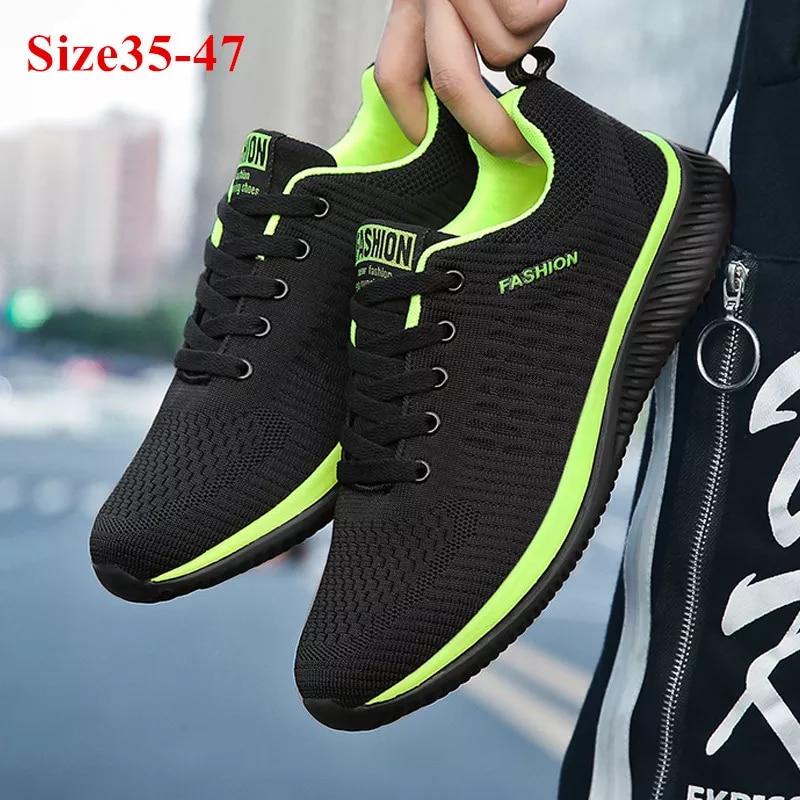 Zapatillas de deporte para Hombre