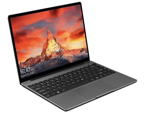 Portátil CHUWI GemiBook Pro