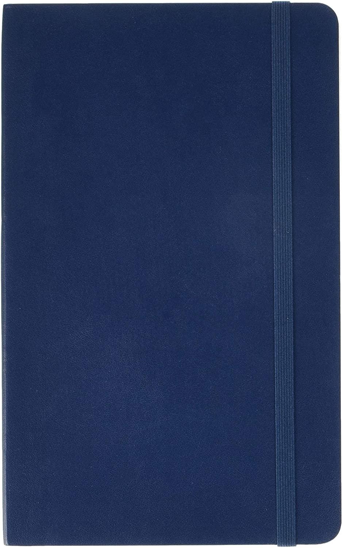 Moleskine Cuaderno Clásico