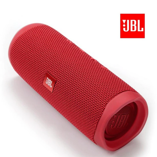 Altavoz Bluetooth JBL Flip 5