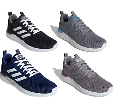 Zapatillas Adidas Lite Racer CLN