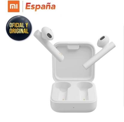 Xiaomi Auriculares Inalambrico