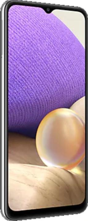 Smartphone Samsung Galaxy A32 5G 4GB 64GB