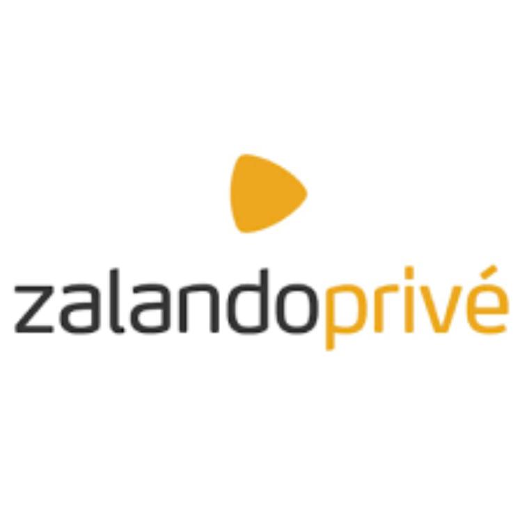 Envío gratis + 5€ de descuento en zalanzo privé