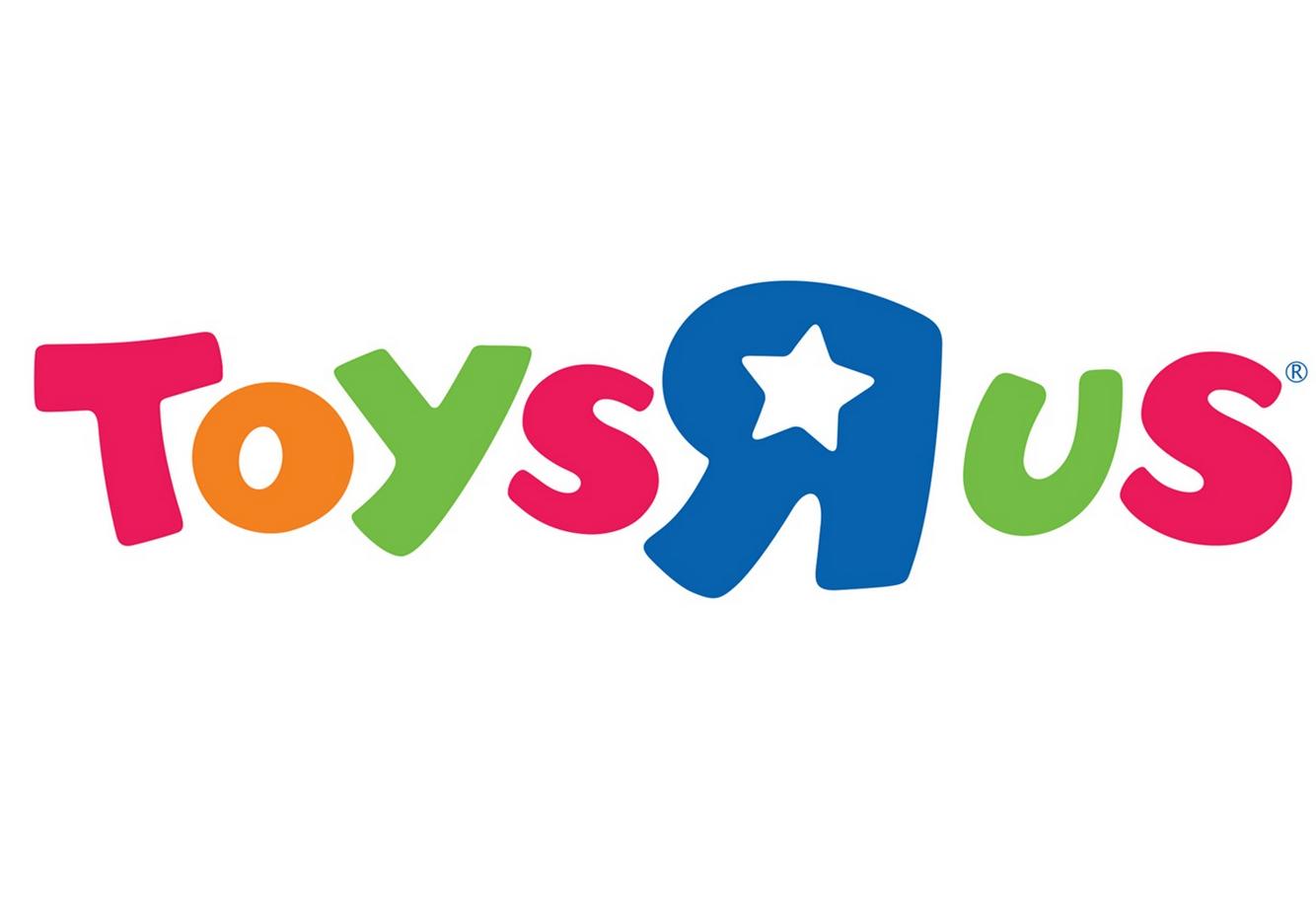 """-25% Descuento en cupón en Toys""""R""""Us"""