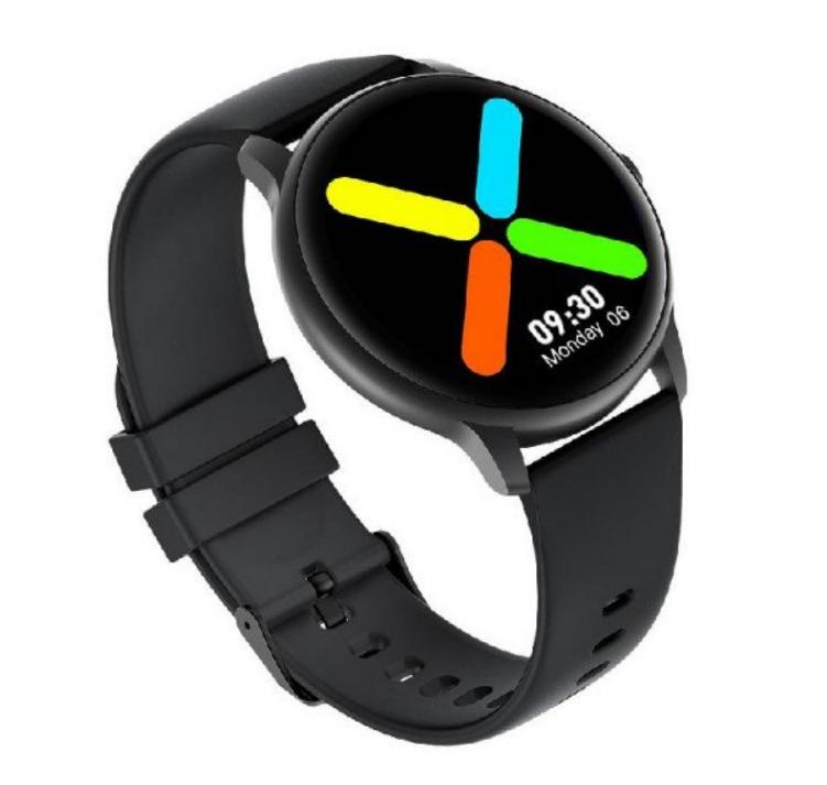 Smartwatch IMILAB KW66