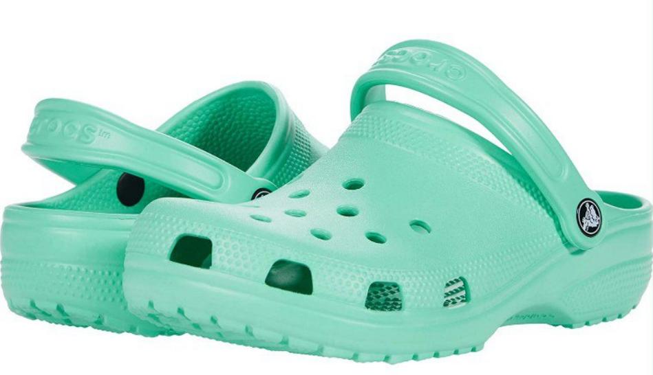 Crocs Classic Clog K niños