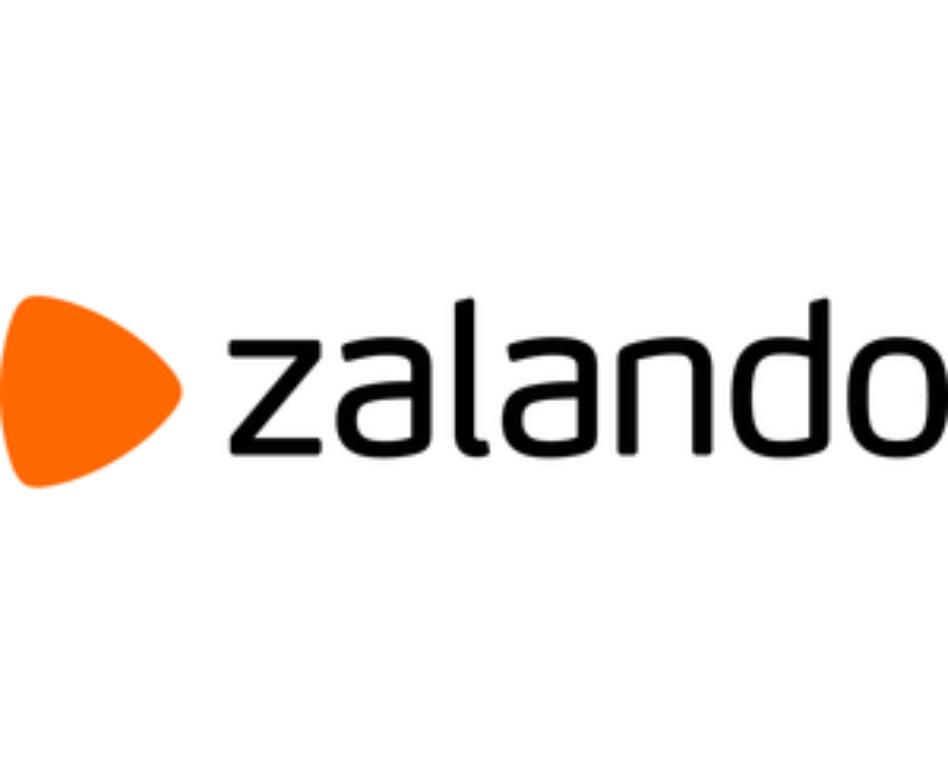 Hasta un 50% de descuento en Zalando