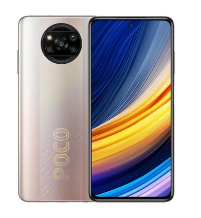 POCO X3 Pro 6GB/128GB NFC