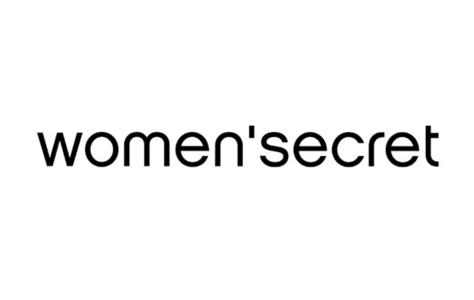 2as Rebajas Hasta -70% en Women Secret