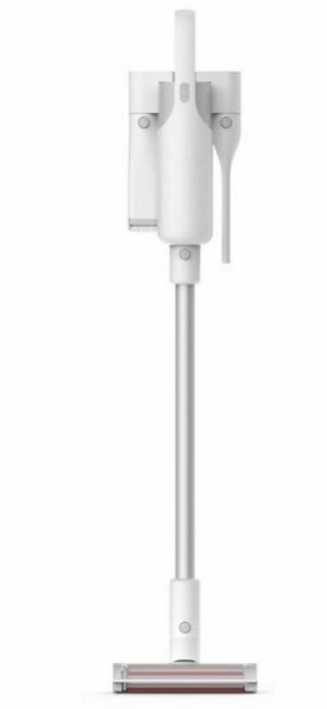Aspiradora Inalámbrica Xiaomi Mi Vaccum Cleaner Light