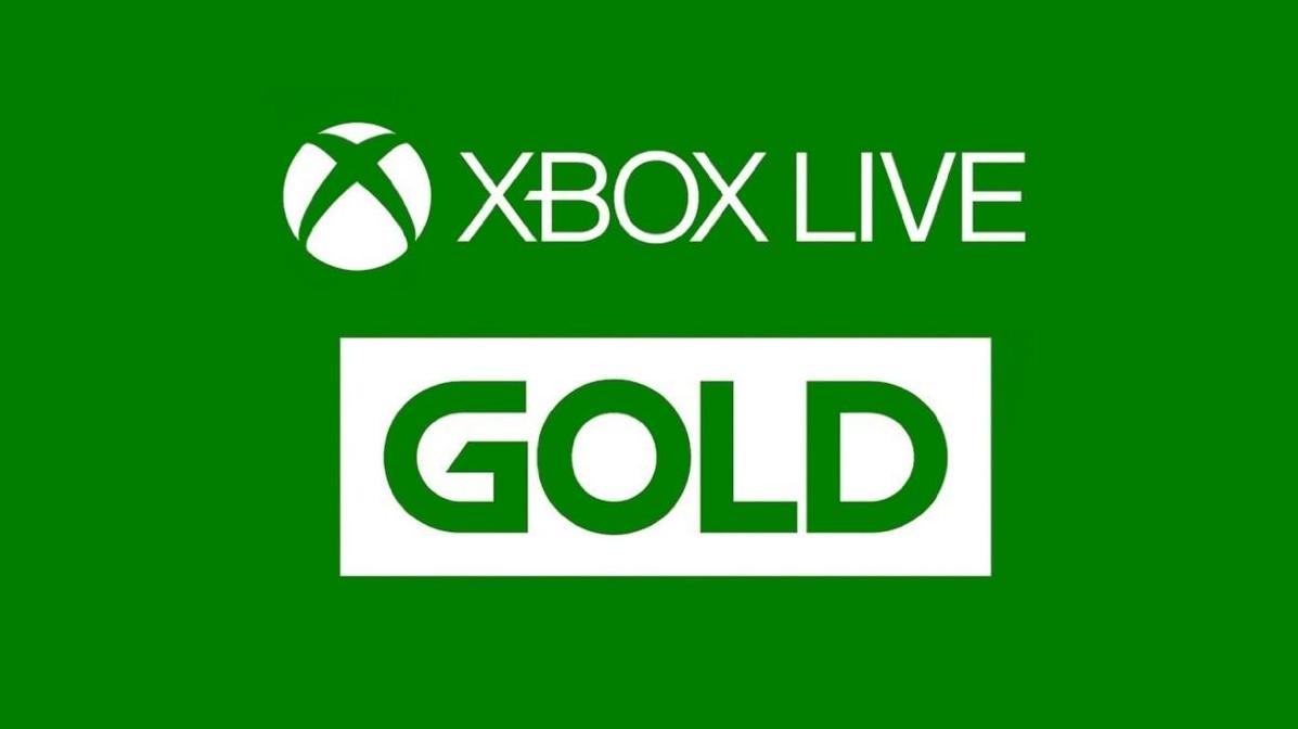 6 meses de Xbox Live Gold
