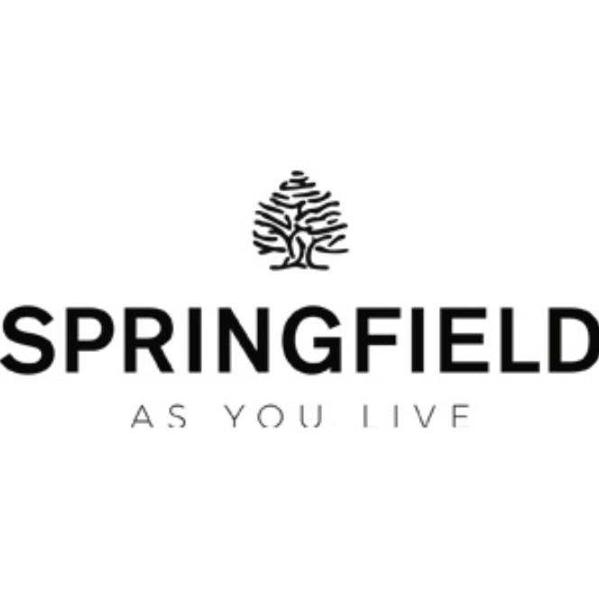 Hasta el 70% de descuento en Springfield + Envíos gratis