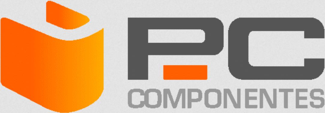 Ofertas en tecnología y gadgets para viajar en PC Componentes