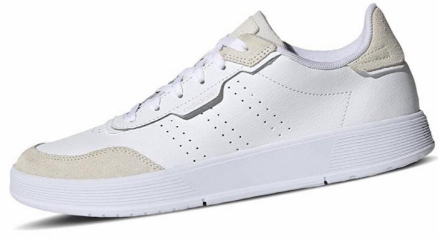Zapatillas Adidas Courtphase