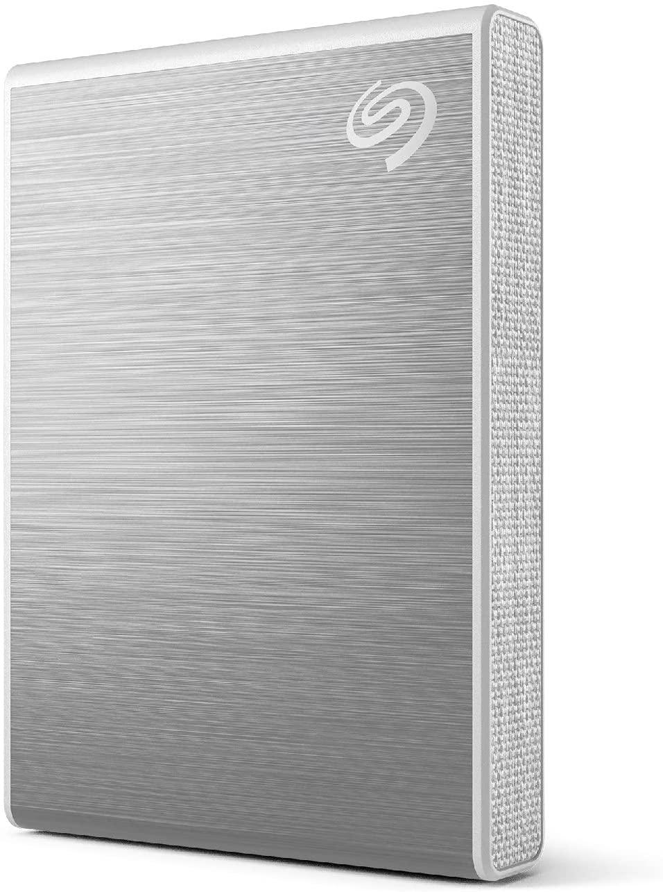 Disco duro SSD Seagate One Touch SSD de 2 TB
