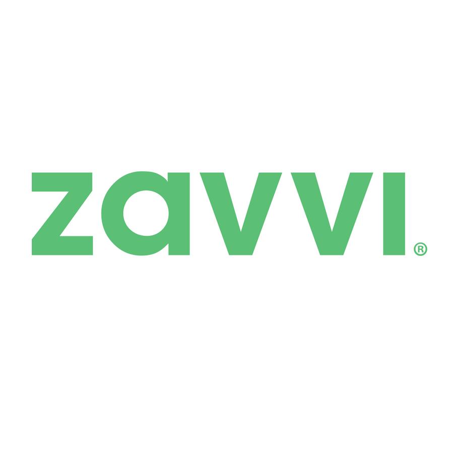 15% de descuento en productos Hasbro en Zavvi