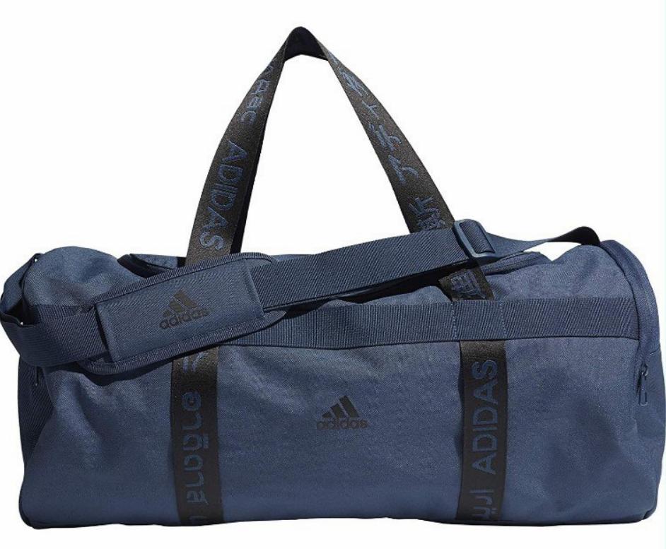 Bolsa de deporte Adidas 4athlts Duf M