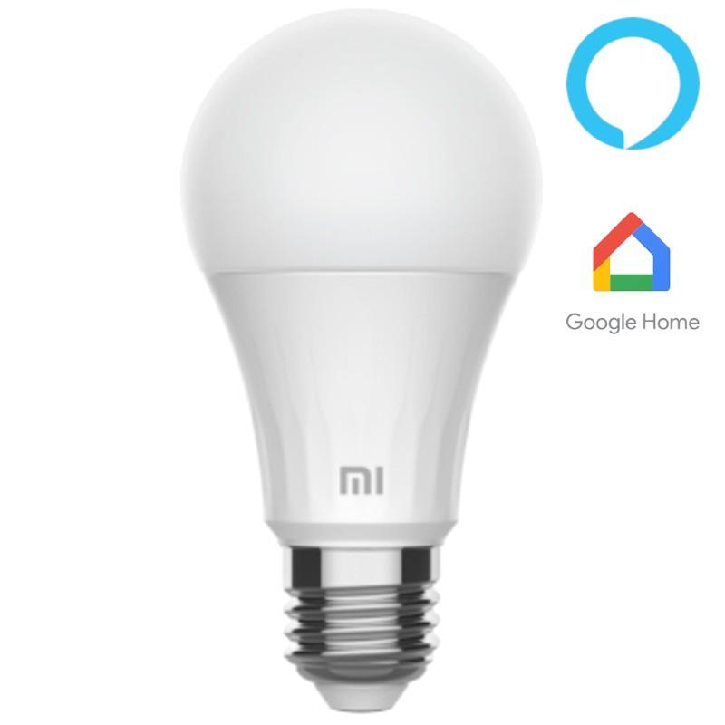 3xBombillas Xiaomi Mi Smart Bulb