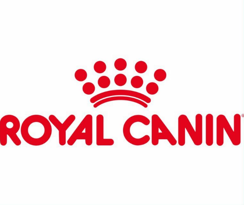 Kit Bienvenida Royal Canin