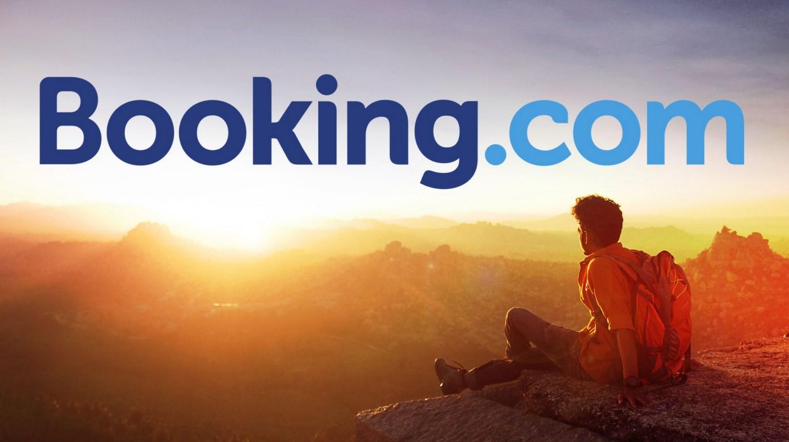10% de descuento en tu siguiente reserva en booking