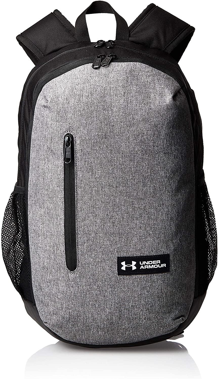 Mochila  Under Armour Unisex UA Roland Backpack