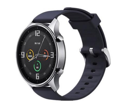 Smartwatch Xiaomi Watch Color