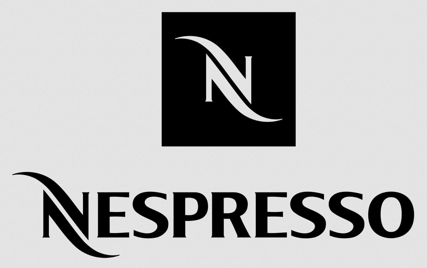 Envíos Gratis en toda la Web Nespresso