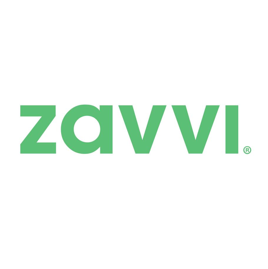 Descuentos Flash en toda la web Zavvi