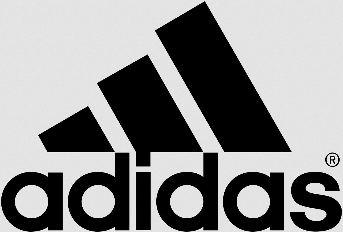 30% de descuento en la web Adidas