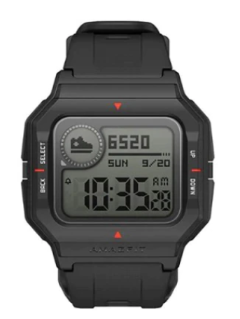 Smartwatch Amazfit Neo