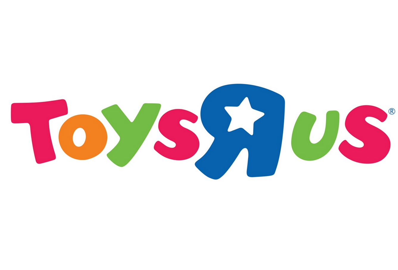 Recopilacion de promociones y ofertas en ToysRus