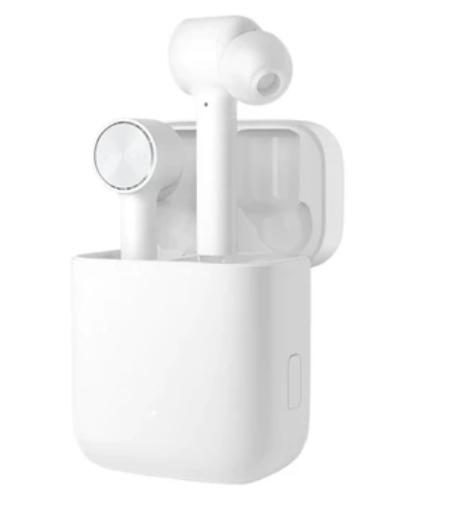 Auriculares Xiaomi Mi True Air Lite TWS
