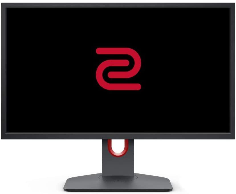Monitor BenQ ZOWIE XL2540K 240Hz