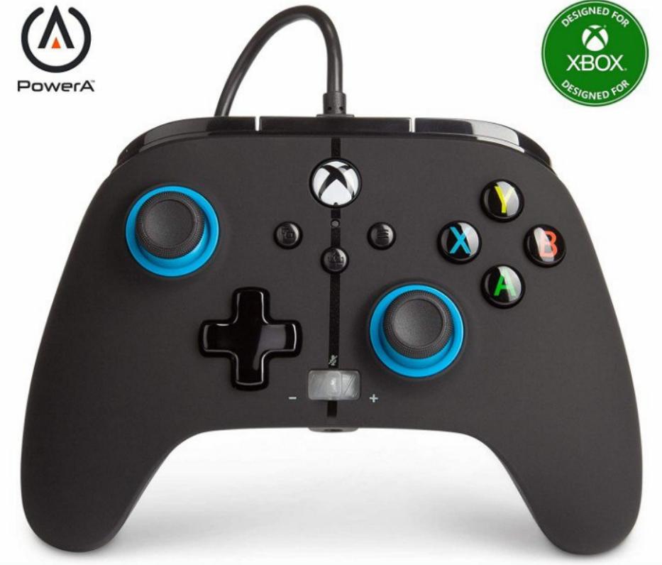 Mando para Xbox PowerA