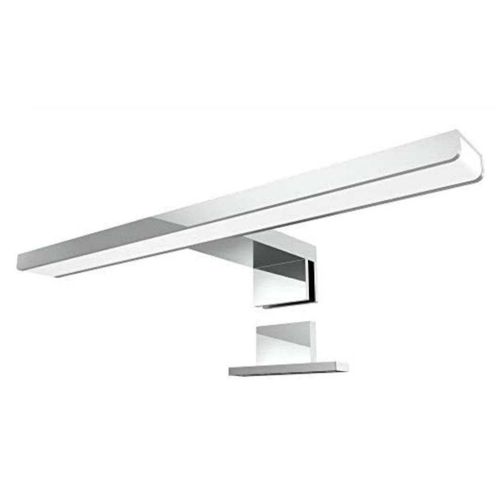 Luz LED para baño