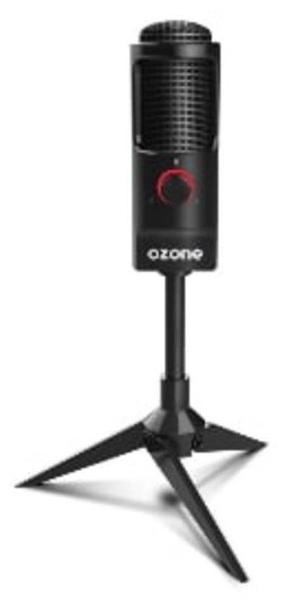Micrófono de condensador OZONE REC X50